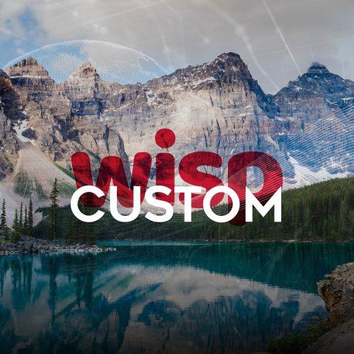 Wisp-custom-1000x1000