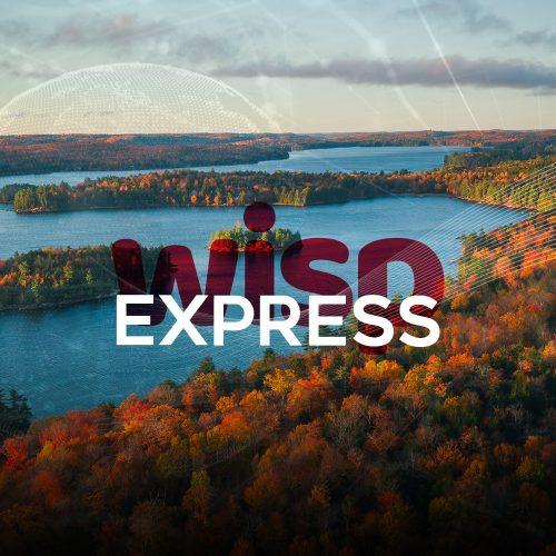 Wisp-express-1000x1000