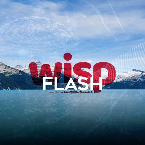 Wisp-flash-1000x1000