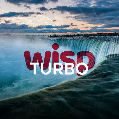 Wisp-turbo-1000x1000